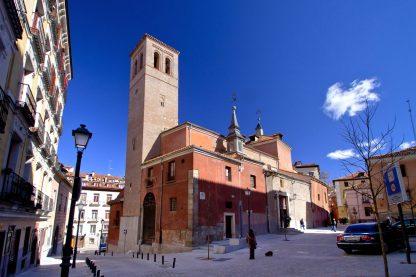 Iglesia_de_San_Pedro_El_Viejo_principal-