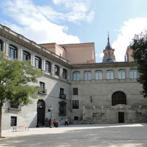 Plaza_de_la_Paja