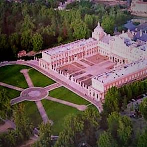 aranjuez-monumental