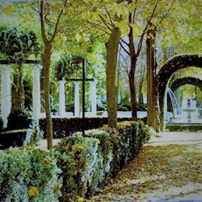 aranjuez-paisaje-cultural