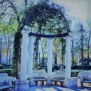 jardin-isla aranjuez