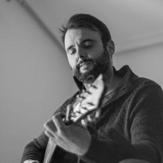 Canciones de Carlos Tejedor