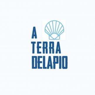 A Terra Delapio