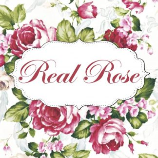 Logo Real Rose