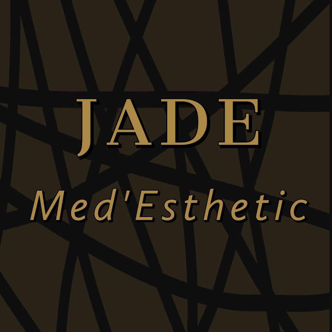 Jade Aranjuez Med Eshetic